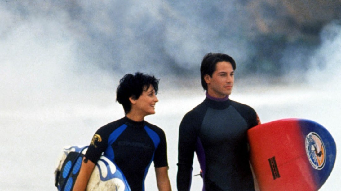 Point Break 2019 Stream