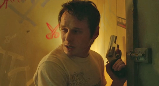 Yelchin-Green-Room-Reg