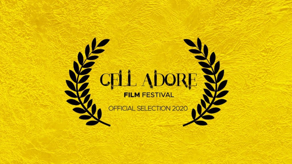 Cell Adore Film Festival Preview