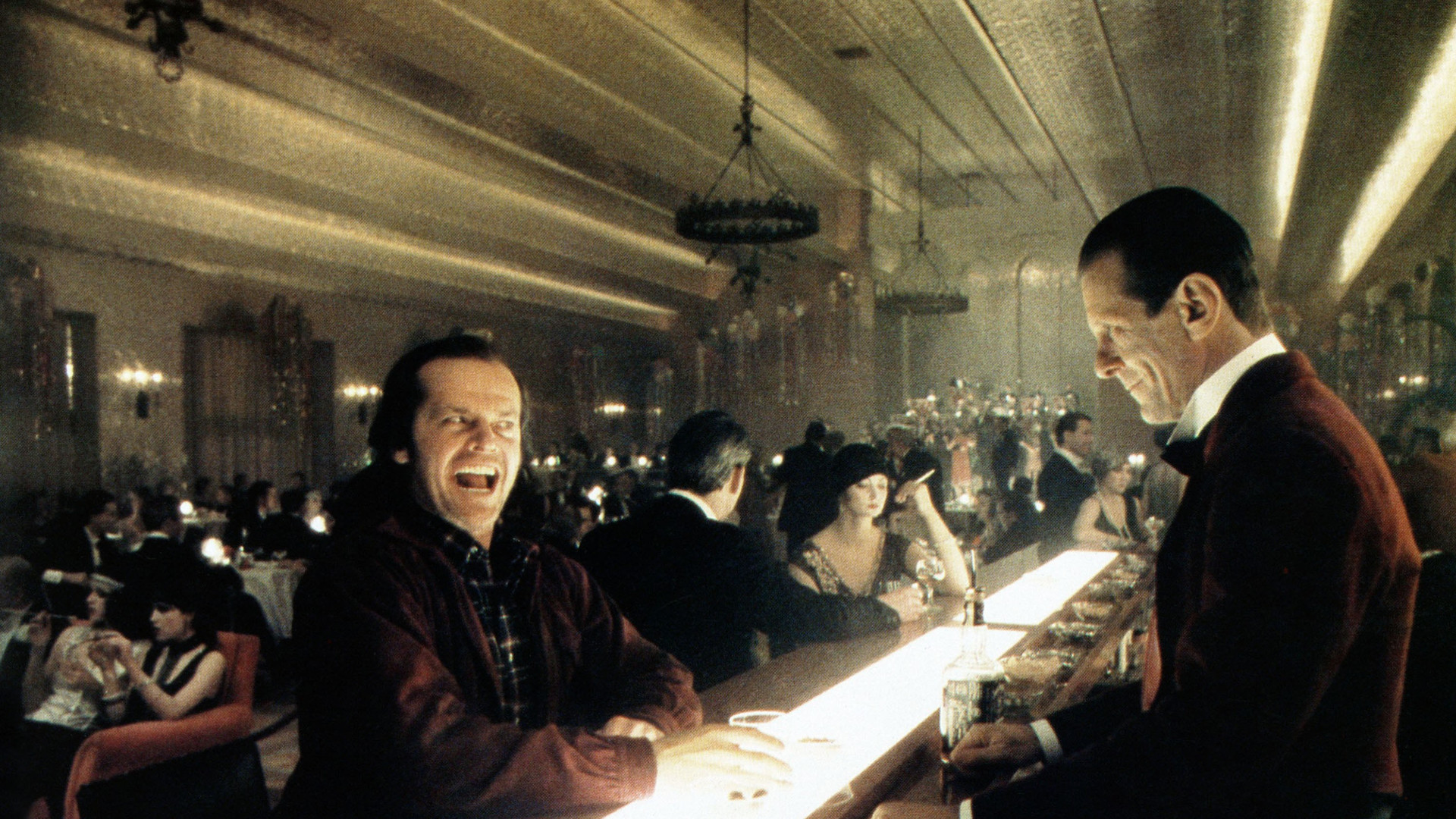 The-Shining-Jack-Nicholson-Stanley-Kubrick